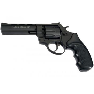 Startni Revolver ZORAKI R1 K6L 4,5-1
