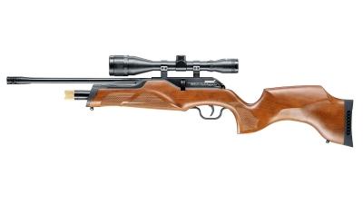 Hämmerli 850 AirMagnum Carbine Zračna Puška-1