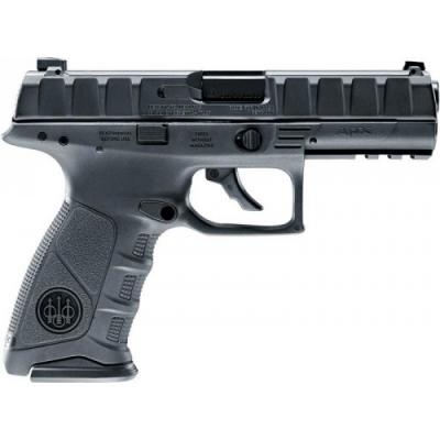 Beretta APX Zračni Pištolj-1