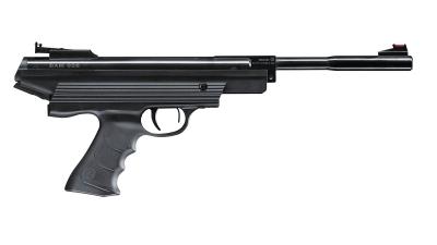 BROWNING 800 MAG Zračni Pištolj-1