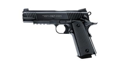 COLT M45 CQBP Zračni Pištolj-1