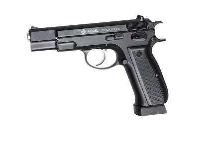 ASG CZ 75 Zračni Pištolj-1