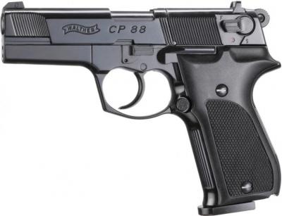 WALTHER CP88 Zračni Pištolj-1