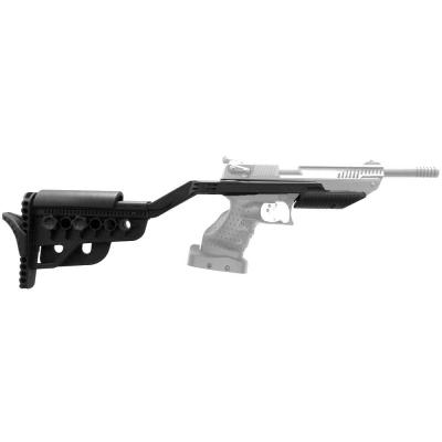 Zoraki HP-01 Modular Stock-1