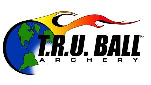 TRU BALL ARCHERY-1