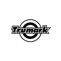 trumark-1